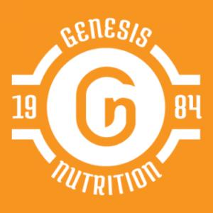 GENESIS NUTRITION