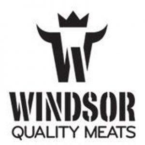 WINDSOR QUALITY MEATS