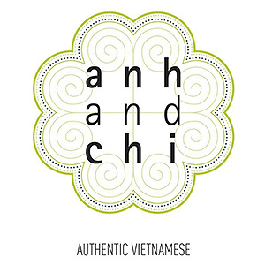 ANH AND CHI