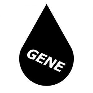 Gene Coffee