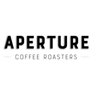 APERTURE COFFEE