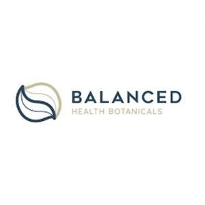 BALANCE BOTANICALS