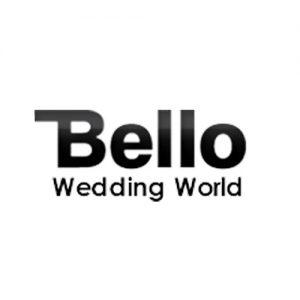 BELLO WEDDING WORLD
