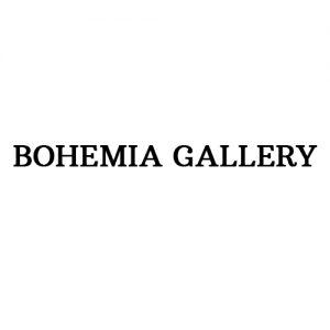 BOHEMIA GALLERY