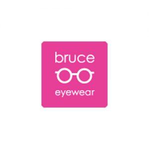 BRUCE EYEWEAR