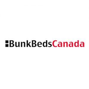 BUNKBEDS CANADA