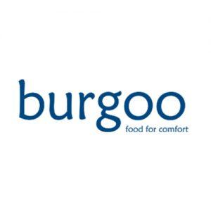 BURGOO