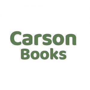 CARSON BOOKS AND RECORDS