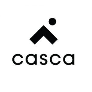 CASCA FOOTWEAR