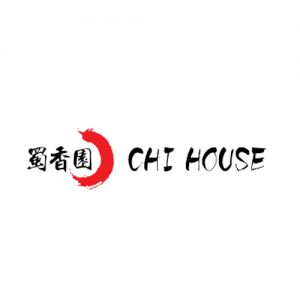 CHI HOUSE