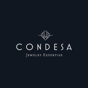 CONDESA JEWELRY EXPERTISE