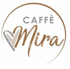 CAFFE MIRA