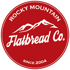 ROCKY MOUNTAIN FLATBREAD CO