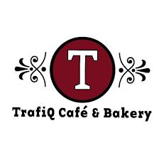 TRAFIQ CAFE AND BAKERY