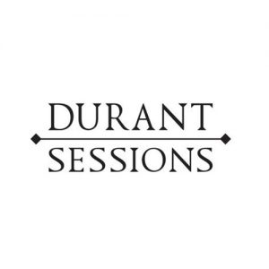 DURANT SESSIONS