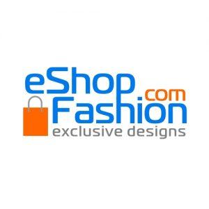 ESHOP FASHION