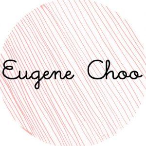WELCOME HOME EUGENE CHOO