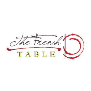 THE FRENCH TABLE BISTRO