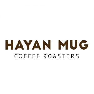 HAYAN MUG AND COFFEE ROASTERS