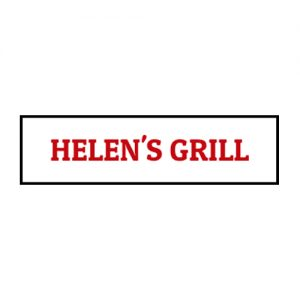HELENS GRILL