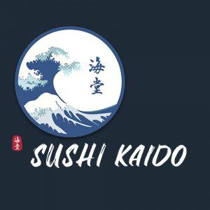 SUSHI KAIDO