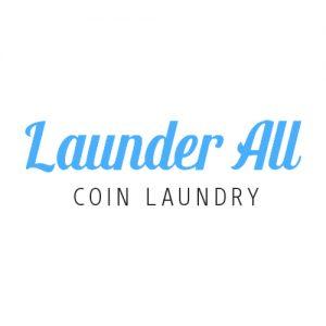 LAUNDER ALL