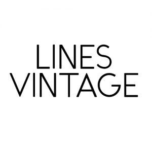 LINES VINTAGE