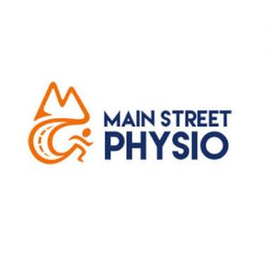 MAIN STREET PHYSIOTHERAPY