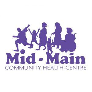 MID-MAIN MEDICAL AND DENTAL