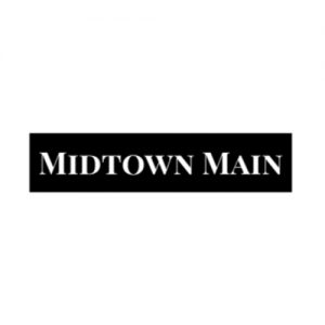 MIDTOWN MAIN