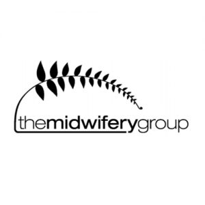 THE MIDWIFERY GROUP