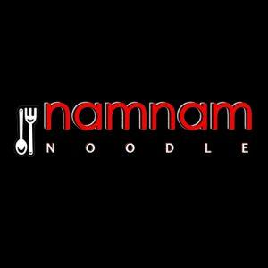 NAM NAM NOODLE