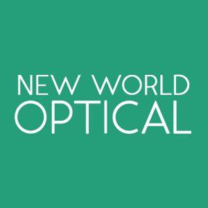 NEW WORLD OPTICAL