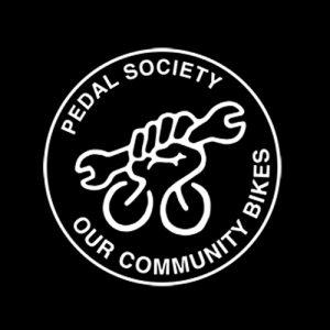 PEDAL SOCIETY