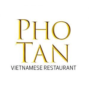 PHO TAN VIETNAMESE RESTAURANT