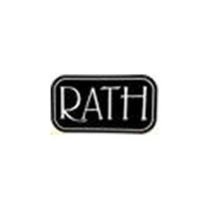 RATH ART SUPPKY