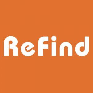 REFIND