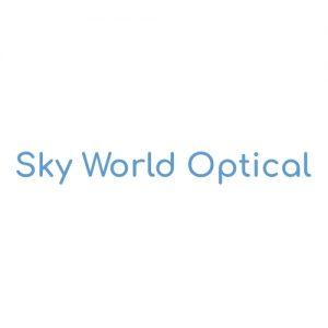 SKY WORLD OPTICAL