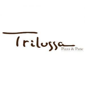 TRILUSSA PIZZA AND PANE