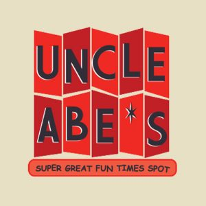 UNCLE ABES AND MITRA CANTEEN