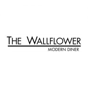 THE WALLFLOWER DINER