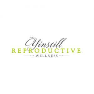 YINSTILL REPRODUCTIVE WELLNESS