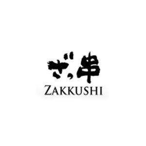 ZAKKUSHI