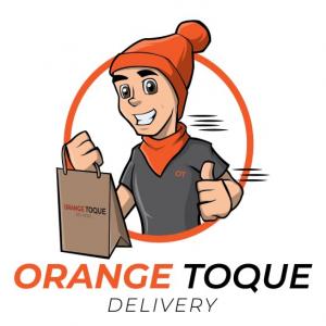 orangetoquedelivery